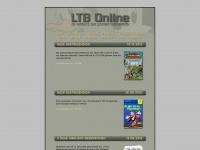 ltb-online.de