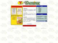 Ypsfanpage.de