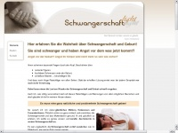 schwangerschaft-light.de