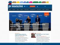 pv-magazine.com