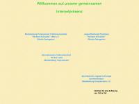 folklore-ribnitz.de