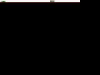 artrmx.com