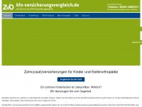 kfo-versicherungsvergleich.de