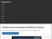 themezee.com