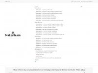 makerbeam.com