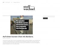 stoffwechsel-blog.de