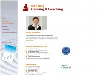 blessing-training.de