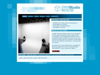 089-studio.de Thumbnail