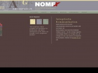 nomex.ch