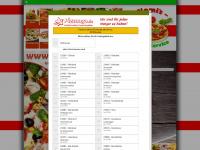 nomis-pizzaservice.de