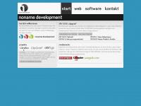Noname-development.de