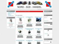 nord-sued-handel.de