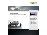 nordavia.de