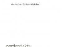 nordprojekte.de