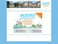 Nostro.de