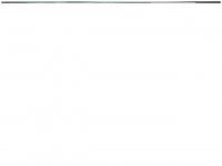 Nosympathy.de