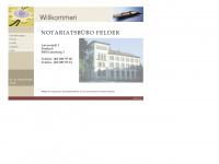 notar-felder.ch