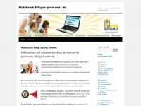 notebook-billiger-preiswert.de