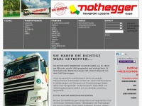 nothegger-transporte.at