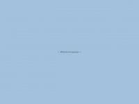 notlichtsysteme.de
