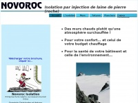 novoroc-isolation.ch