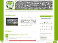 nowinka.de