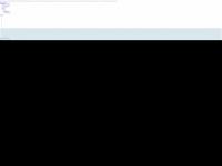 Nsk-1420.de