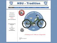 Nsu-tradition.de
