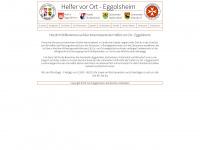 hvo-eggolsheim.de