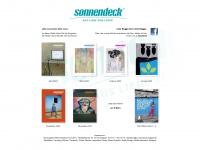 sonnendeck-stuttgart.de