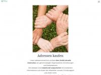 hilfswerk.org