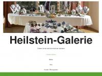 heilstein-galerie.de