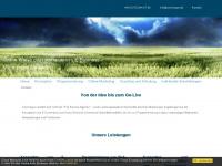 conmasys.de