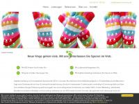 tretpfad-marketing.de