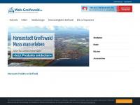 web-greifswald.de
