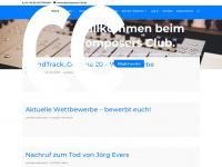 composers-club.de