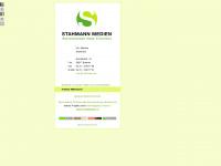 stahmann.de