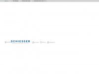 schiesser.com