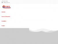 fwg-templin.de