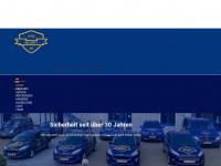 puetz-security.de