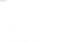 iyengar-yoga.com
