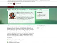 ntvital-shop.de
