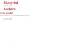 nudesign.ch Webseite Vorschau