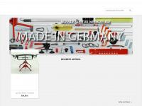 nuessle-spezialwerkzeuge-shop.de