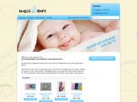nuggisandmore.ch