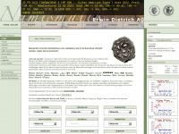 numismatic.ch
