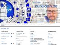 nurklicken.de