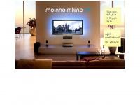 nussbaumer-homeentertainment.ch