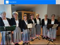 Nuurdwind.de
