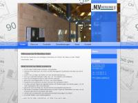 Nv-metallbau.ch